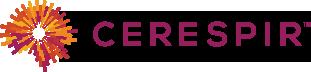 CereSpir Inc.